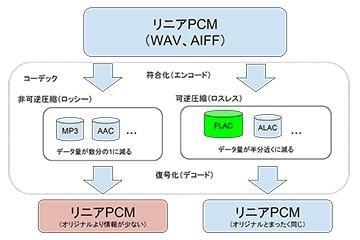 image 01-s.jpeg