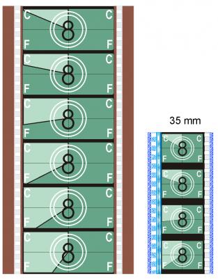 image imax-format-srov-35mm-70mm1.png