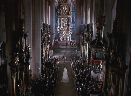image soundofmusicwedding.jpeg