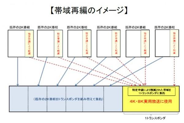 image bs-4k-1.jpeg