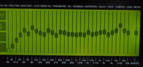 image frequency.jpeg