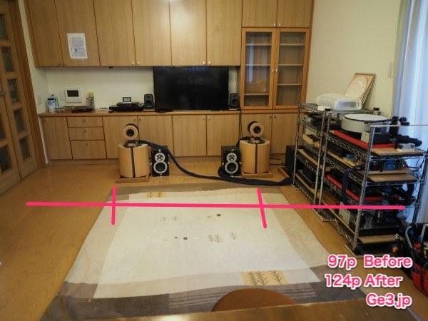 image 1552984360-0-yuka-00a.jpeg