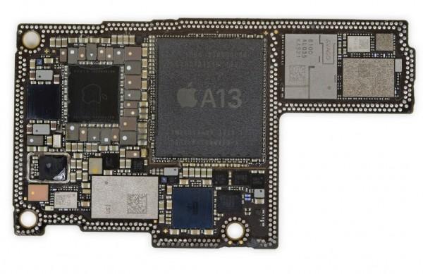 image apple-a13-bionic.jpeg