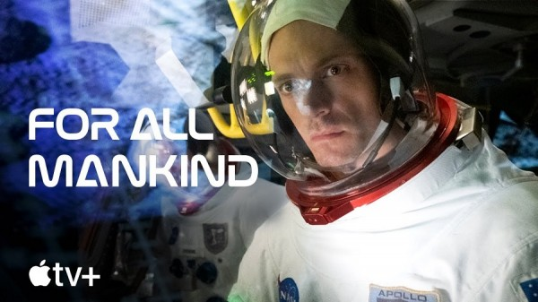 image for-all-mankind.jpeg