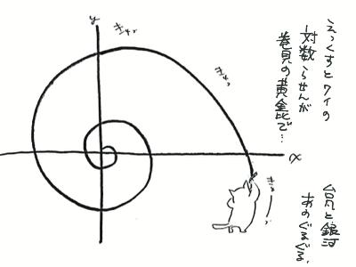 image 11.png
